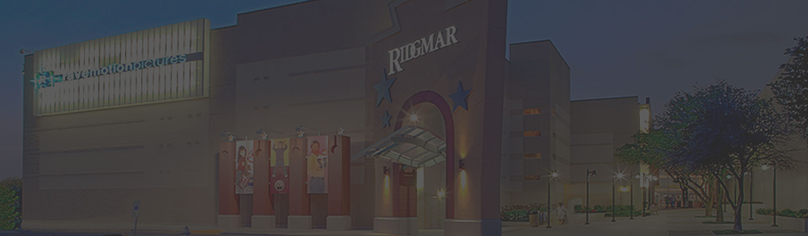 inPLACE Design to Provide Design Services for the Redevelopment of Ridgmar Mall